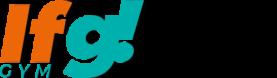logo_all inclusive