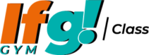 logo_class